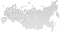 региональный подбор